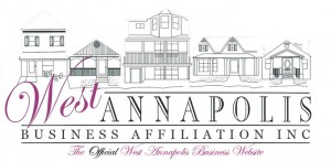Eye on Annapolis--news, events, entertainment, and opinion