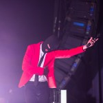 Twenty One Pilots Sold Out Merriweather Performance