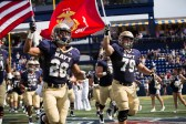 navy-uconn-sept-10-2016-15