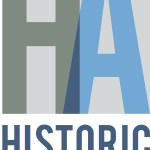 Historic Annapolis continues popular lecture series