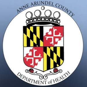 Anne Arundel Department of Health