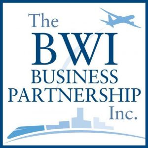 bwi-partnership