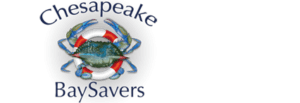 Chesapeake BaySavers