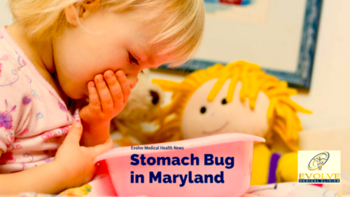 Norovirus and stomach bug from Evolve Direct Primary Care, the highest rated primary care and urgent care serving Annapolis, Edgewater, Davidsonville, Gambrills, Crofton, Stevensville, Arnold, Severna Park, Pasadena, Glen Burnie, Crofton, Bowie, Stevensville, Kent Island and Waugh Chapel.