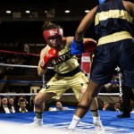 76th Annual Brigade Boxing Championship does not disappoint (PHOTOS)