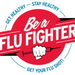 Flu on the rise in Maryland from Evolve Medical Clinics, the highest rated primary care and urgent care serving Annapolis, Edgewater, Davidsonville, Gambrills, Crofton, Stevensville, Arnold, Severna Park, Pasadena, Glen Burnie, Crofton, Bowie, Stevensville, Kent Island and Waugh Chapel.