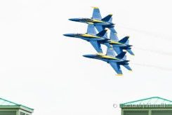 Blue Angels_2017_Finn_12