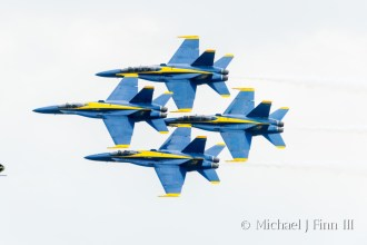 Blue Angels_2017_Finn_13