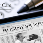 Better Care-Lower Cost: Direct Primary Care