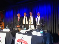 Mayoral Forum 6-28-2017-199