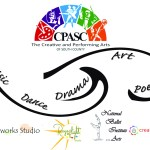 Fall Arts Registration (Dance, Arts, Music, Drama, Poetry)