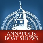 Annapolis Boat Shows set to launch on schedule in October