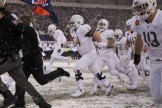 2017-Army-Navy-Game-December-9-2017-008