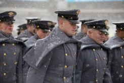 2017-Army-Navy-Game-December-9-2017-011