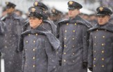 2017-Army-Navy-Game-December-9-2017-013