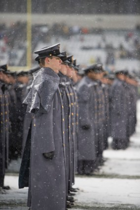 2017-Army-Navy-Game-December-9-2017-018
