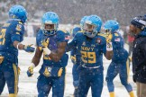 2017-Army-Navy-Game-December-9-2017-030