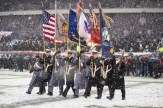 2017-Army-Navy-Game-December-9-2017-037