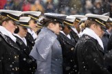 2017-Army-Navy-Game-December-9-2017-038