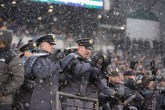 2017-Army-Navy-Game-December-9-2017-056