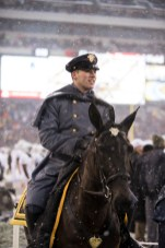 2017-Army-Navy-Game-December-9-2017-067