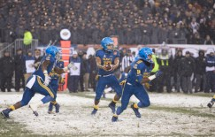 2017-Army-Navy-Game-December-9-2017-077