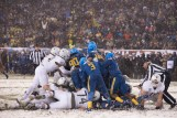 2017-Army-Navy-Game-December-9-2017-087