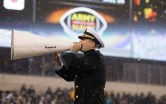 2017-Army-Navy-Game-December-9-2017-091