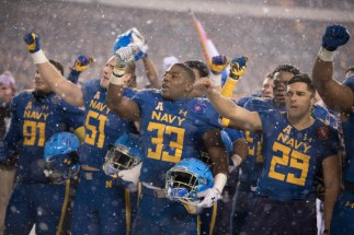 2017-Army-Navy-Game-December-9-2017-101