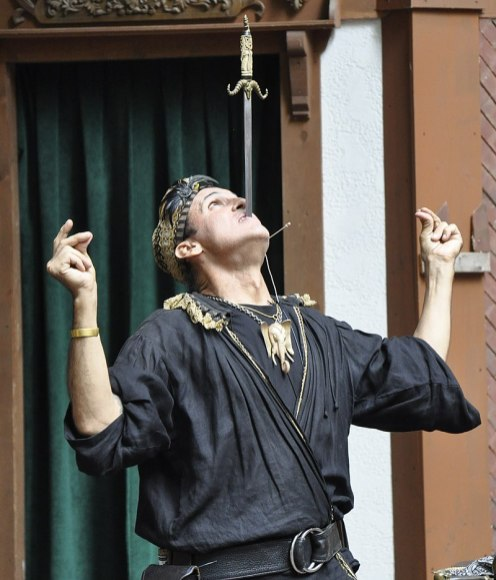 Johnny_Fox_performing_at_Maryland_Renaissance_Festival_-_10