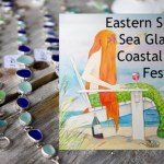 Eastern Shore Sea Glass & Coastal Arts Festival