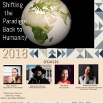 Conference: Shifting the Paradigm Back to Humanity