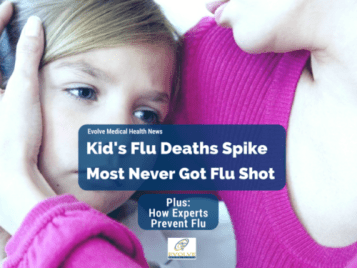 2018 Flu season update from Evolve Medical Clinics, a Direct Primary Care, is the highest rated family medical care and Walk In Clinic serving Annapolis, Edgewater, Davidsonville, Gambrills, Crofton, Stevensville, Arnold, Severna Park, Pasadena, Glen Burnie, Crofton, Bowie, Stevensville, Crownsville, Millersville and Anne Arundel County