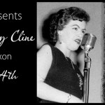 A Tribute to Patsy Cline starring Terri Dixon
