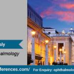 28th International Conference on Insights in Ophthalmology