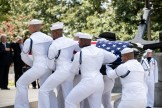 McCain Funeral USNA September 2 2018 -06