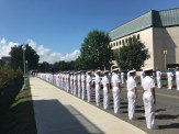 McCain Funeral USNA September 2 2018 -26