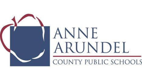 Anne Arundel School Calendar.Aacps Seeks Input On New School Calendar Eye On Annapolis