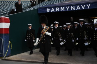 Army Navy 2018-002