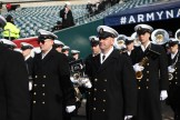 Army Navy 2018-003