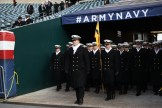 Army Navy 2018-004