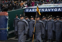 Army Navy 2018-019