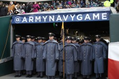 Army Navy 2018-020
