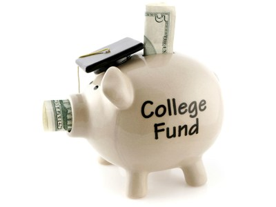 Maryland to fund College Savings Accounts for more than 13,000 applicants