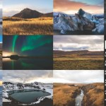 Chesapeake Arts Center: Iceland: A Photographic journey across the land of fire and ice