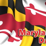 Calendar alert!  Maryland Day activities scheduled for end of March