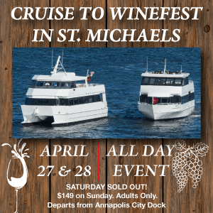 Cruise-to-Winefest-Sunday-Eye-on-Annapolis-Ad