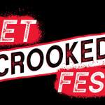 Get Crooked Fest coming to Anne Arundel County Fairgrounds on June 1