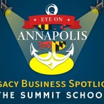 Legacy Business Spotlight: The Summit School (Encore Presentation)