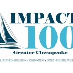 $54K non-profit grant up for grabs from Impact 100